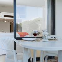 BmyGuest - Quinta do Lago Mezzanine Apartment
