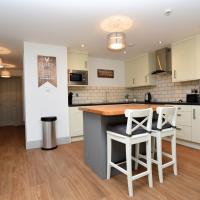 Oakfield Place - yourapartment