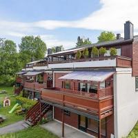 Three bedroom apartment in OSLO, Strømsveien 232 F (ID 6558)