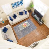 Four-Bedroom Ewa Beach House