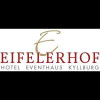 Hotel Eifeler hof Kyllburg