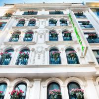 Florenta Hotel