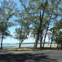 Residence Blue Lagoon