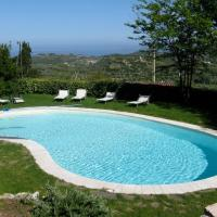 Hotel Villa Gli Asfodeli