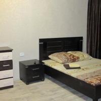 Apartment Ordzhonikidze 1