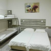 HI - Pkiin Hostel