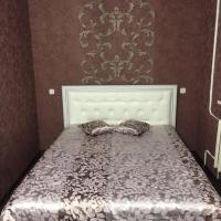 Apartment on Truhanova