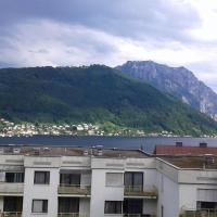 Apartment_Zobl3