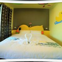 PranWimol Resort