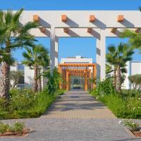 Melia Saidia Garden Golf resort
