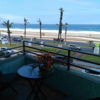 Playa Brava Apartment ll
