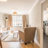 Great Cambridge Apartment