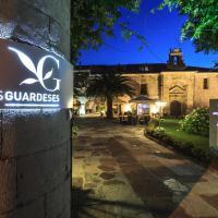 Los Guardeses