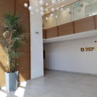 Akko Apartment