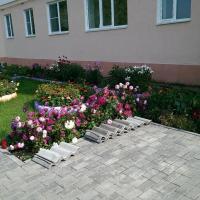 Апартамены на Первомайской