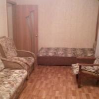 Апартаменты на Ленина - 115А