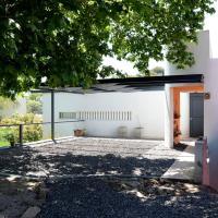 Casa de categoría en Costa Azúl