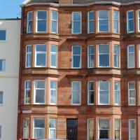 Sandringham Seafront Apartment