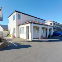 Westport Spa Motel
