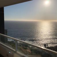 Apartamento Costa de Montemar