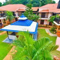 Justin Hotels and Resorts