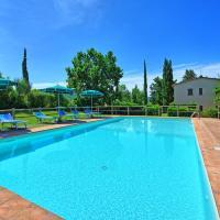 Villa Picchio