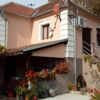 Guest House Jovanovic