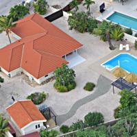 Aruba Villa Florida