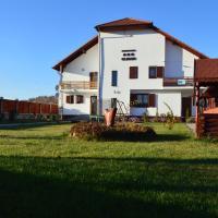 Casa Gligor