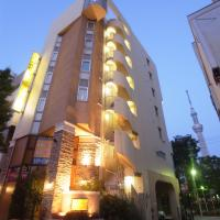Hotel Mju (Adult Only)