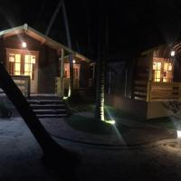 Breezywood resort
