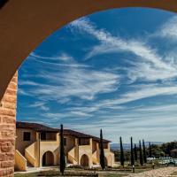 Borgo del Faggio