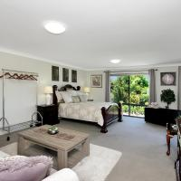 Willowbank Drive Bed & Breakfast