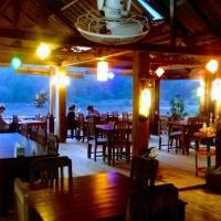 Rainbow Gesthouse (Muang Ngoy)