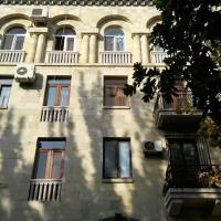 Your special place in Yerevan