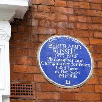 Veeve - Bloomsbury Square