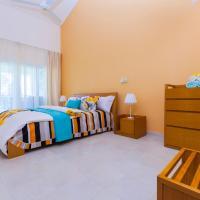 Punta Cana Golf Suite B6