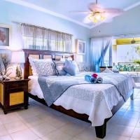 Punta Cana Golf Suite C5