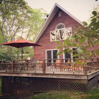 Montauk Beach House
