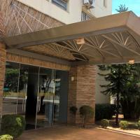 Primavera Palace Hotel