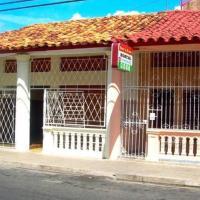 Snuff's House-Pinar del Rio 1
