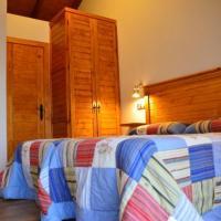 Booking.com: Hoteles en Caunedo. ¡Reserva tu hotel ahora!