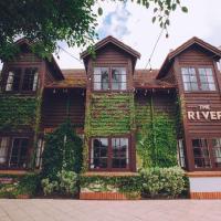 Margaret River Resort
