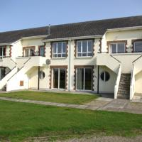 Kilkee Bay Holiday Homes