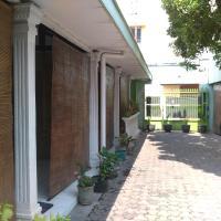 Hotel Widia Griya