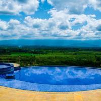 Finca Hotel La Tata Premium