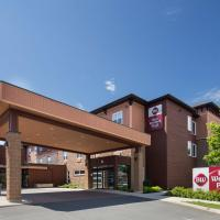 Best Western Plus, Bathurst Hotel & Suites