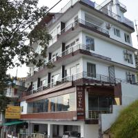 Shiva Sanctuary - An Amritara Private Hideaway