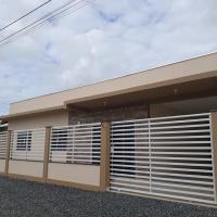 Costa house