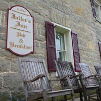Jailer's Inn